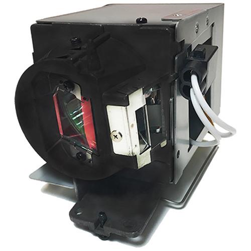 Optoma Technology BL-FU330B Replacement Lamp