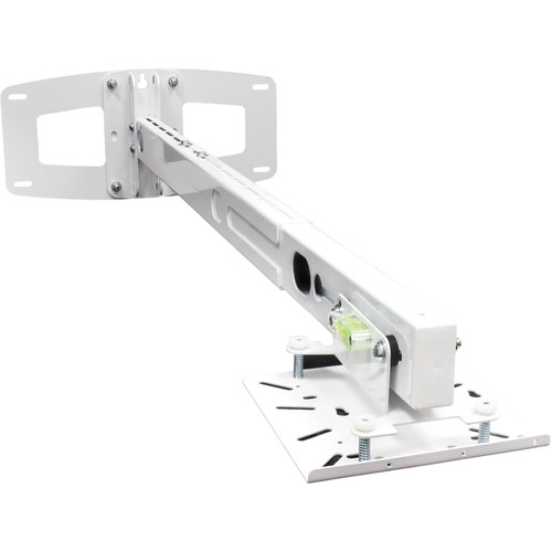 Optoma Technology Dual Stud Short Throw Wall Mount