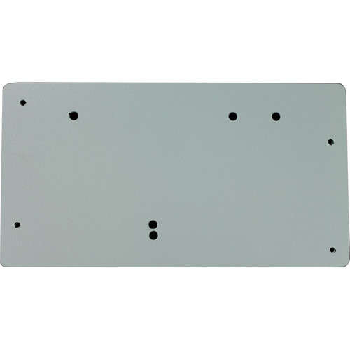 Optoma Technology Promethean to Optoma UST Retrofit Adapter Plate
