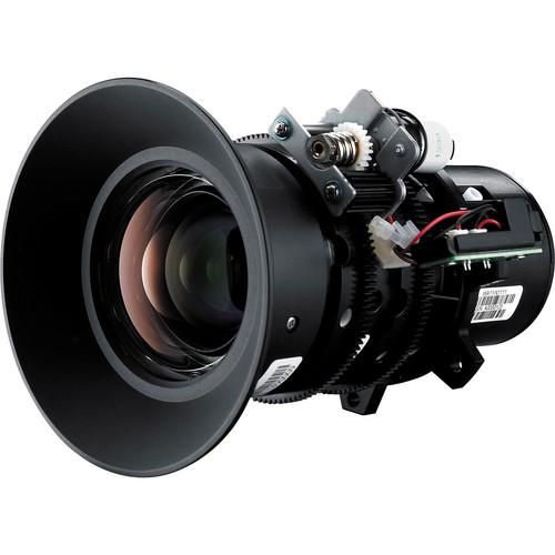 Optoma Technology BX-CAA02 f/2-2.3 Motorized Lens