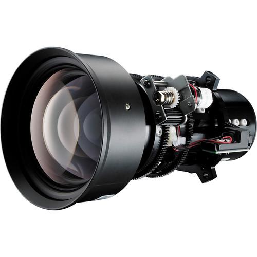 Optoma Technology BX-CAA03 f/2.3-3.4 Motorized Lens