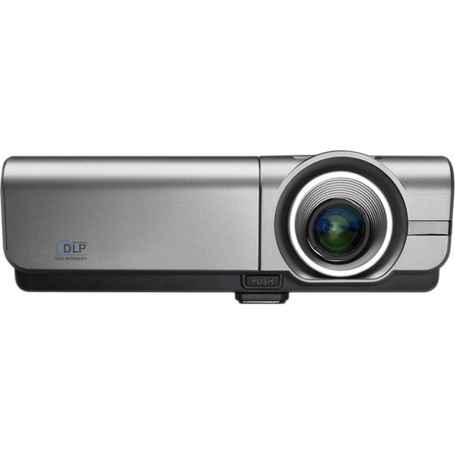 Optoma Technology DH1014 4400-Lumen 1080p DLP Projector
