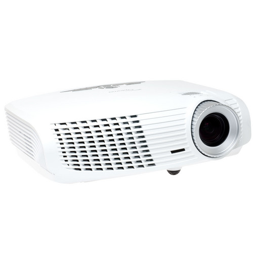 Optoma Technology 1700 ANSI LUMENS 16:9 PROJECTOR
