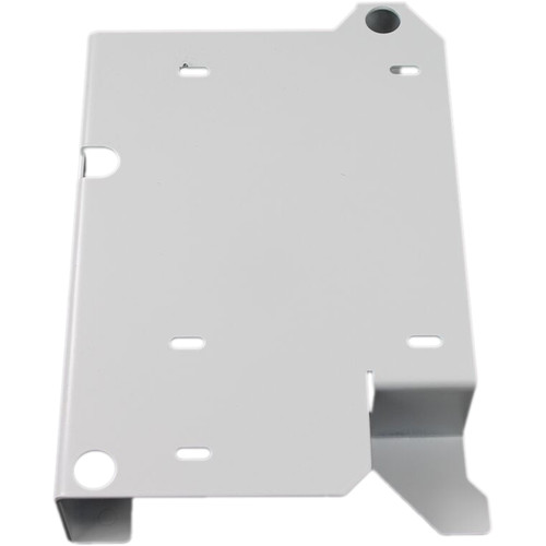 Optoma Technology Epson to Optoma UST Retrofit Adapter Plate