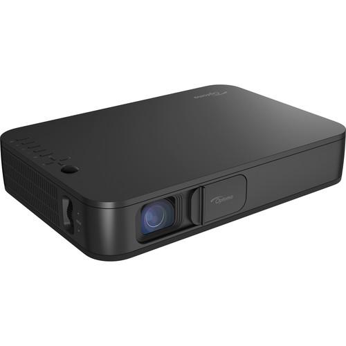 Optoma Technology LH150 1300-Lumen Full HD DLP Projector
