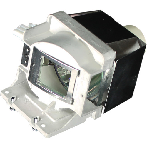 Optoma Technology PQ684-2400 Lamp for 303, 313, 343, 324, 327, 332 Series Projectors