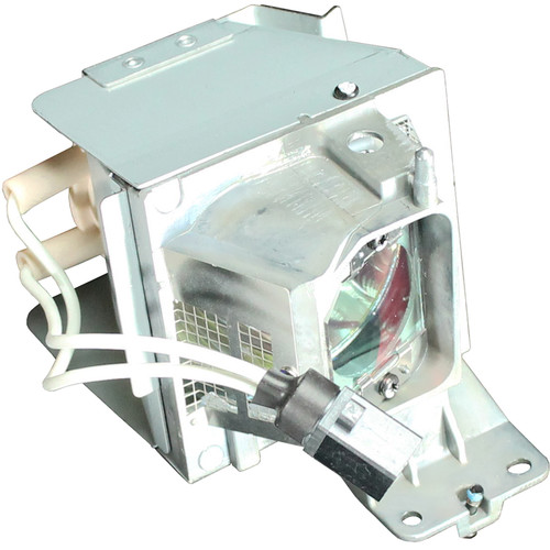 Optoma Technology SP.70701GC01 Lamp for W402 / X401 Projector (260W)