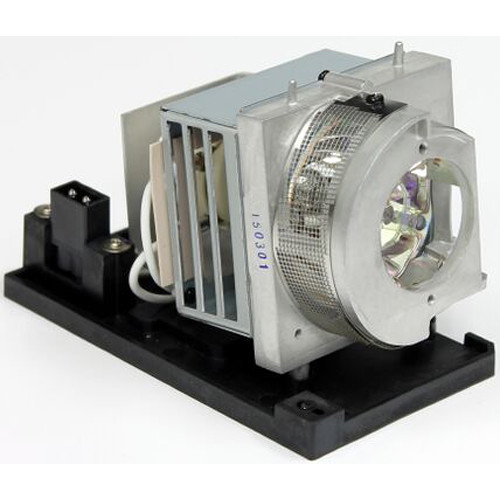 Optoma Technology 260W Lamp for EH320UST and EH320USTi Projectors
