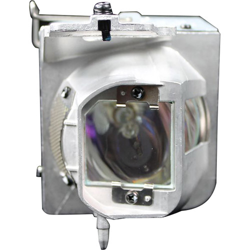 Optoma Technology Replacement Lamp for HD28DSE Projector (190W)