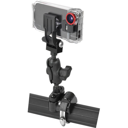 Optrix by Body Glove Roll Bar Mount