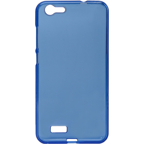 Orbic Slim Case (Blue)
