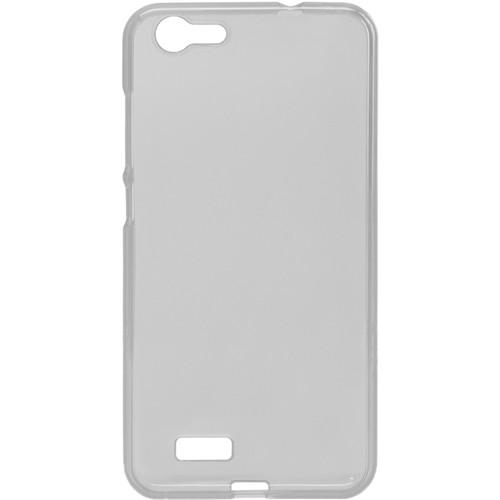 Orbic Slim Case (Clear)