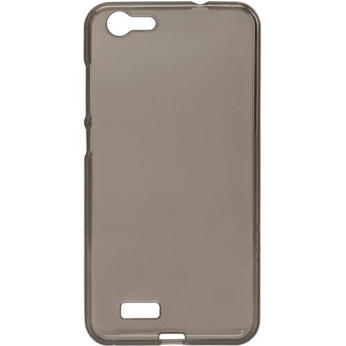 Orbic Slim Case (Gray)
