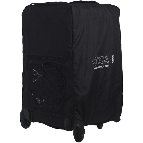 ORCA OR-110 Protective Cover for OR-48 ORCART