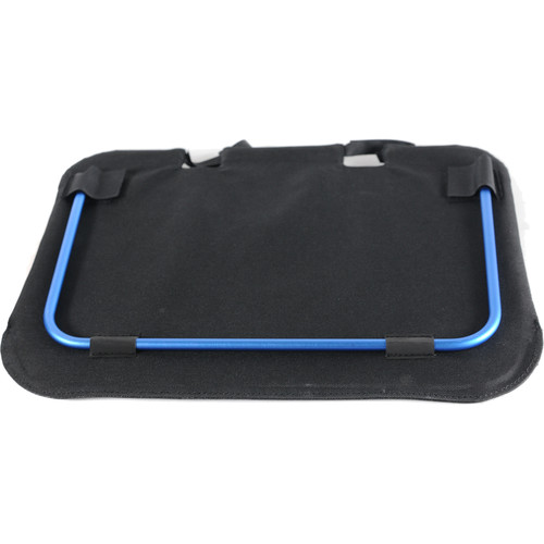 ORCA OR-157 Top Tray for OR-26 Backpack