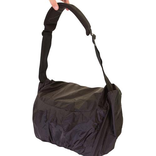 ORCA OR-33 Audio Bag Environmental Cover
