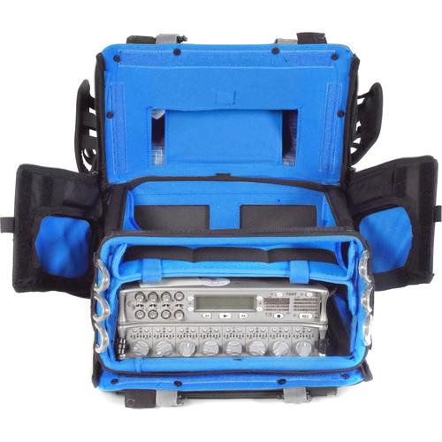 ORCA OR-41 Audio Mixer Bag