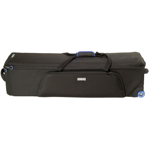 ORCA Video Camera Tripod Bag (Large)