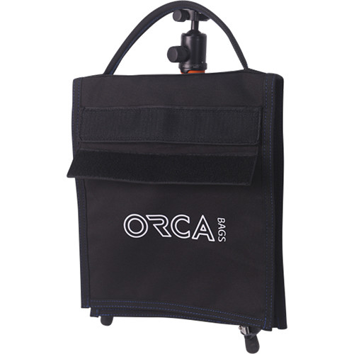 ORCA Sandbag