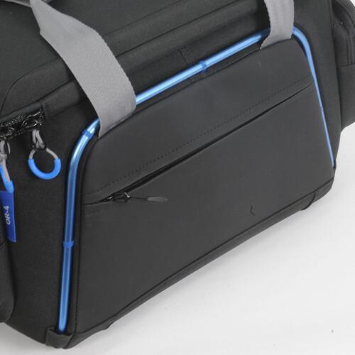 ORCA Aluminum Blue Frame For OR-04 Bag