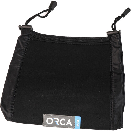 ORCA Lens Protector Pouch For The OR-11 Suitcase