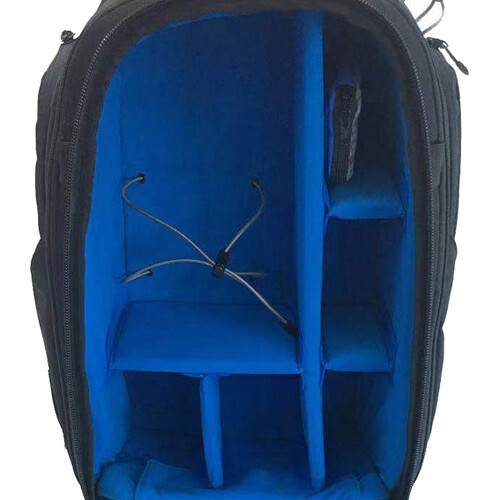 ORCA Set Of Internal Dividers For OR-26 Backpack