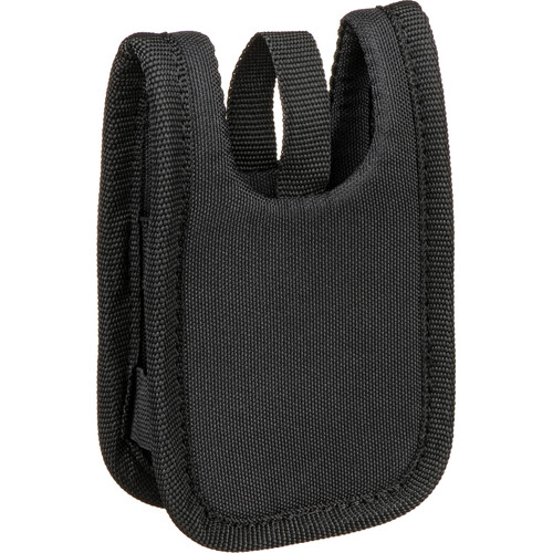 ORCA OSP-10280-8 Wireless Pouch