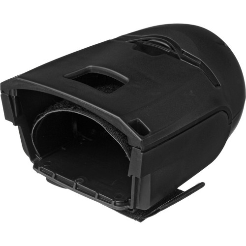 Spiffy Gear Light Blaster Strobe Based Projector