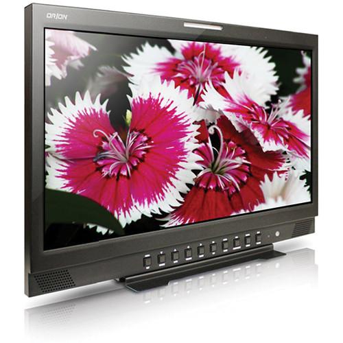 "Orion Images 18.5"" 19HSDI Premium SDI Interface Monitor"