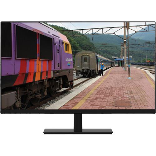 "Orion Images 21.5"" Hybrid Series Full HD LED-Backlit Surveillance Monitor"