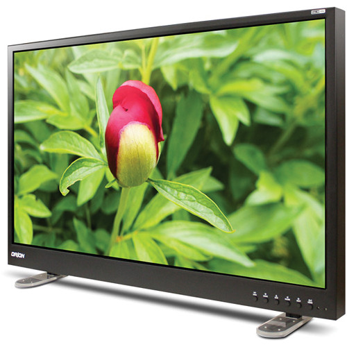 "Orion Images 27"" HD-SDI, Full HD, LED Monitor (Black)"