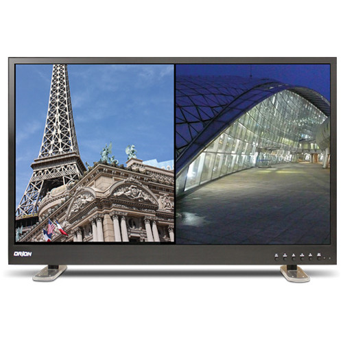 "Orion Images Wide Premium LED Monitor (42"")"