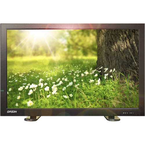 """Orion Images 46RTHSR 46"""" Sunlight Readable LCD CCTV Monitor"""