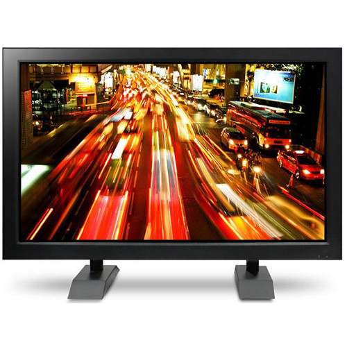"""Orion Images 50"""" Wide 1080p LCD with LED Backlight Unit"""