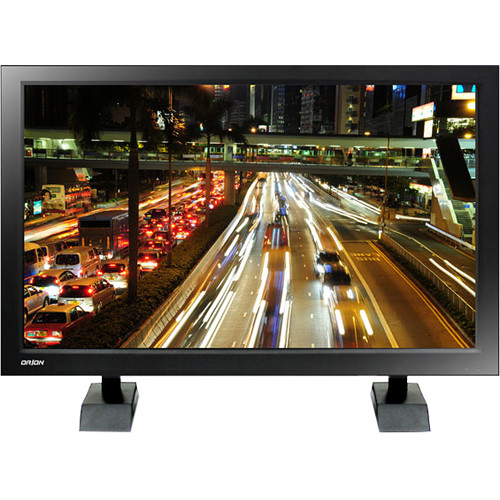 """Orion Images 55RCE Economy Wide 55"""" 1080p LED Monitor"""