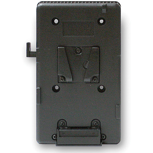 Orion Images IDX Battery Bracket for VF703GHC/VF973GH Field Monitors