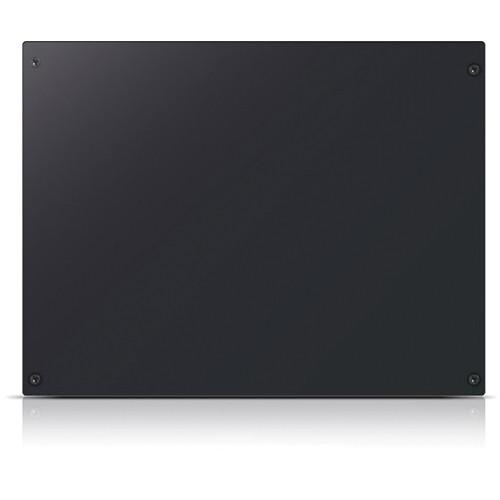 Orion Images BLK-02 Metal Plate for RMK-02 Rack Mount