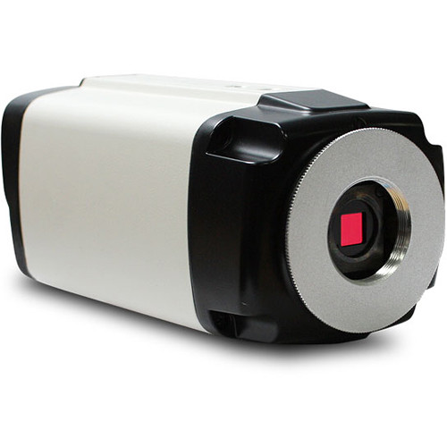 Orion Images CHDC-34BSD 2.1MP 1080p CCTV Camera