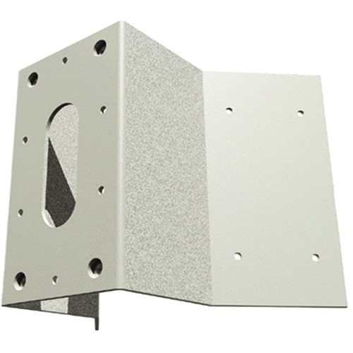 Orion Images CMB-100 Corner Mount Bracket for CHDC-34DSDC Dome Camera