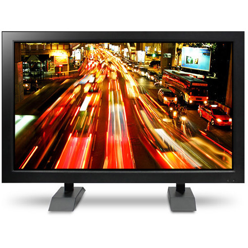 """Orion Images Economy Wide Series 32"""" LED CCTV Monitor"""