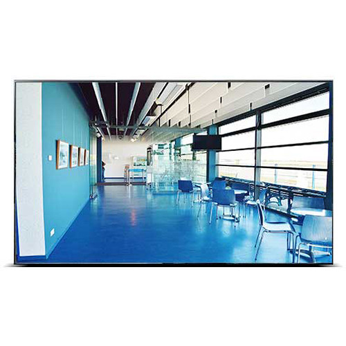 """Orion Images R4K Series 46"""" 4K Video Wall LCD Monitor with Extreme Narrow Bezel"""