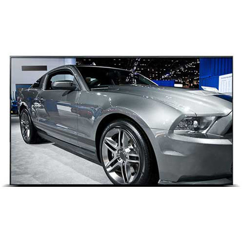 """Orion Images R4K Series 55"""" 4K Video Wall LCD Monitor with Extreme Narrow Bezel"""