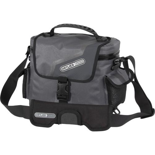 Ortlieb Digi-Shot Camera Bag (Medium)