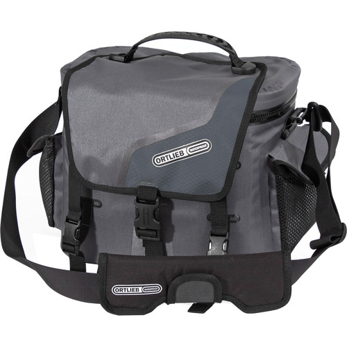 Ortlieb Digi-Shot Camera Bag (Large)