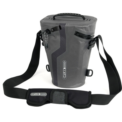 Ortlieb V-Shot Camera Bag