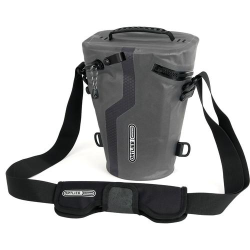 Ortlieb V-Shot Camera Bag