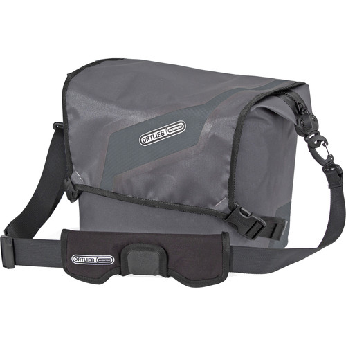 Ortlieb Soft-Shot Camera Bag