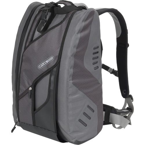 Ortlieb Day-Shot Camera Backpack