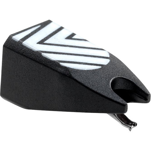 Ortofon Cocoon Replacement Stylus