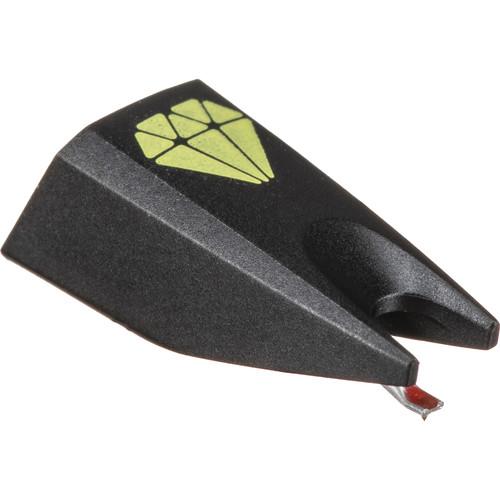 Ortofon Concorde MKII CLUB Stylus Replacement